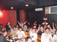 2011fall-03.jpg